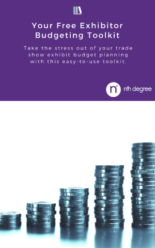 Exhibitor_Budgeting_Toolkit.png