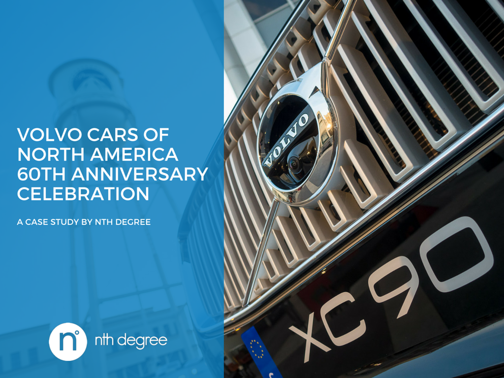 Volvo_Cars_of_North_America__60th_Anniversary_Celebration.png
